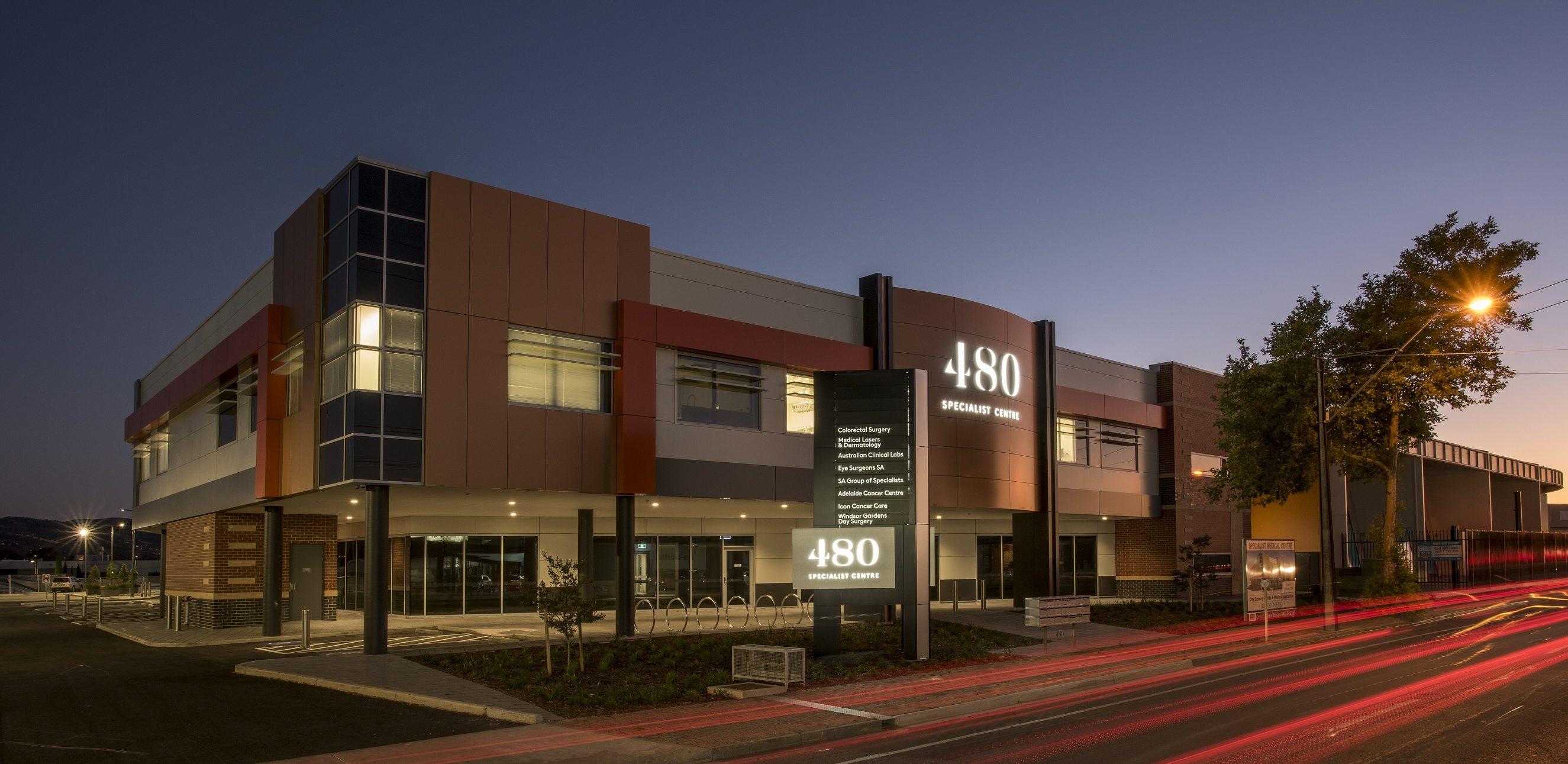 480specialistcentre